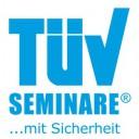 tuev_seminare_0.jpg